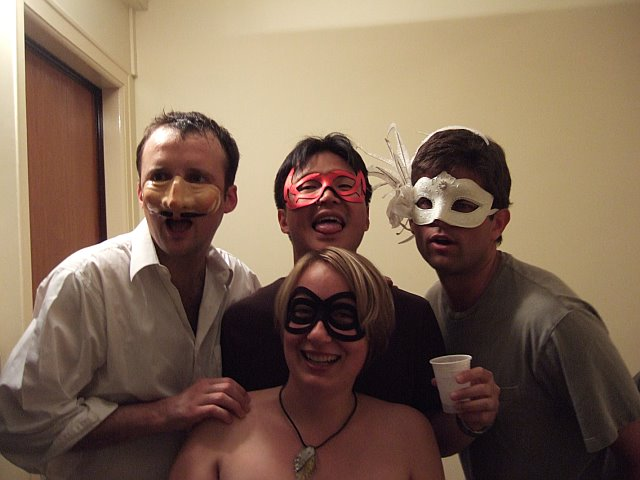 Mask_party_5