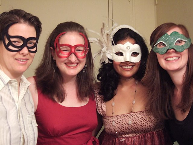 Mask_party_6
